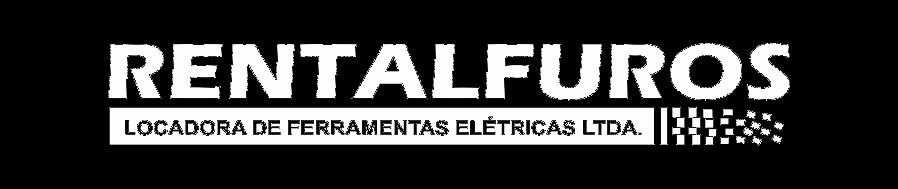 Locadora de Ferramentas Elétricas Ltda. - Rentalfuros